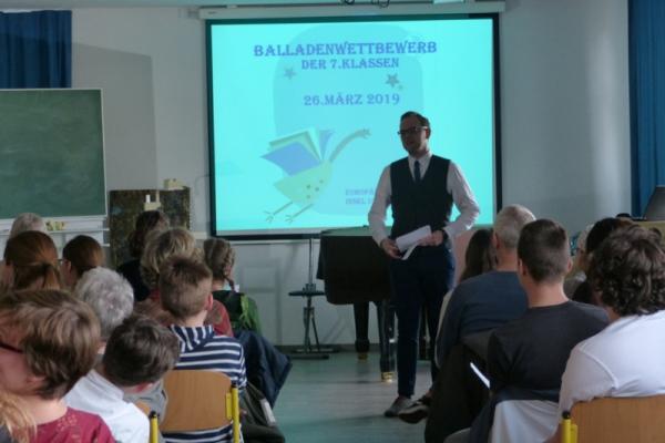Balladenwettbwerb2019-1