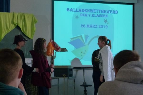 Balladenwettbwerb2019-10