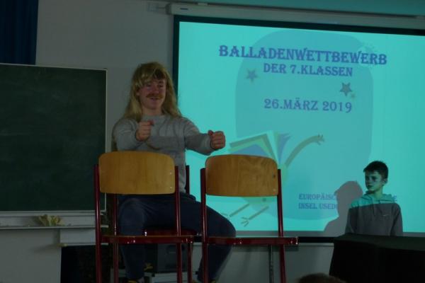 Balladenwettbwerb2019-5