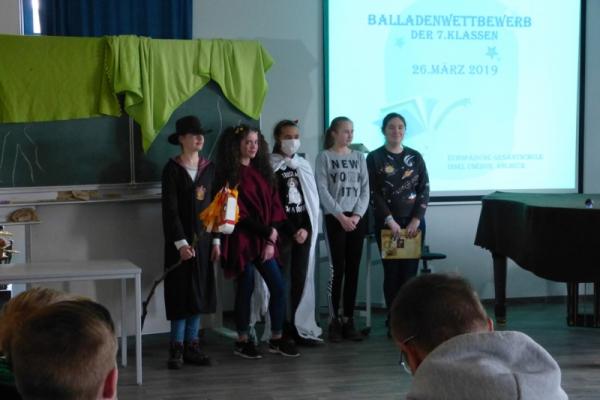 Balladenwettbwerb2019-7