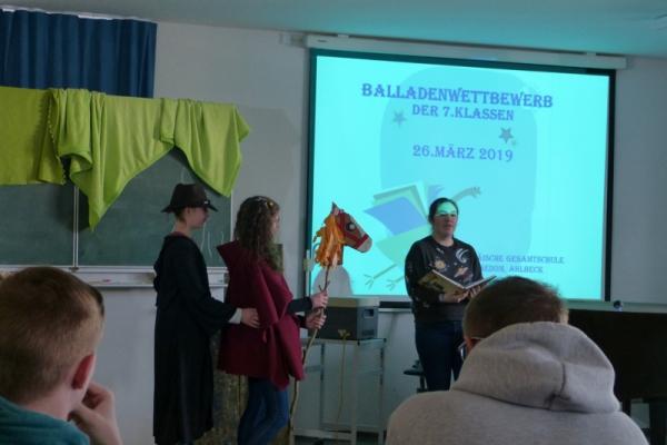 Balladenwettbwerb2019-9