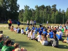 Fussballturnier2019-1