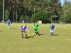 Fussballturnier2019-10