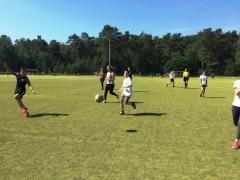 Fussballturnier2019-14