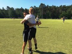 Fussballturnier2019-15