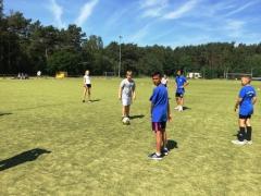 Fussballturnier2019-18
