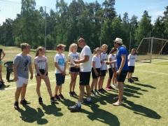 Fussballturnier2019-19