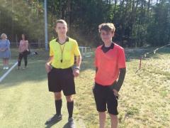 Fussballturnier2019-2