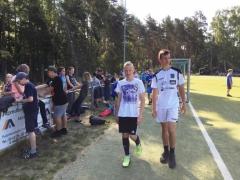 Fussballturnier2019-7
