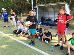 Fussballturnier2019-8