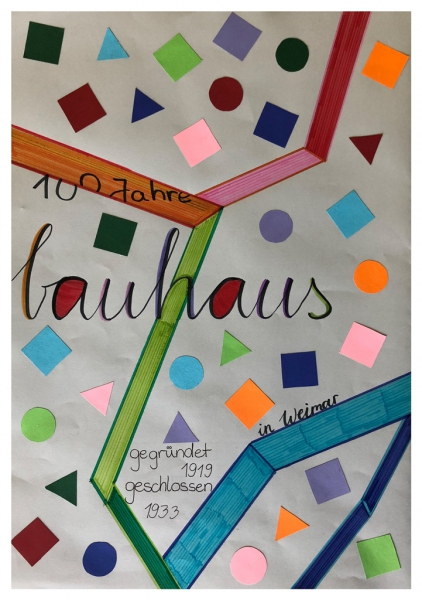Bauhaus_Hanna_Nele