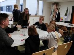 Schnuppertag-der-4.ten-Klassen-11