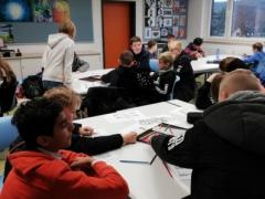 Schnuppertag-der-4.ten-Klassen-13