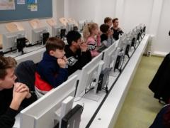 Schnuppertag-der-4.ten-Klassen-14