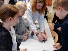 Schnuppertag-der-4.ten-Klassen-6