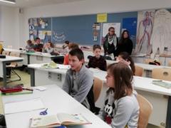 Schnuppertag-der-4.ten-Klassen-9