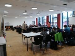 Schulmathematikolympiade-7