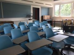 Einrichtung-Schulgebäude-4