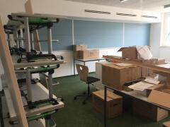 Einrichtung-Schulgebäude-5