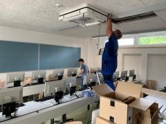 Einrichtung-Schulgebäude-7