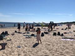 StrandtagKlasse5-2