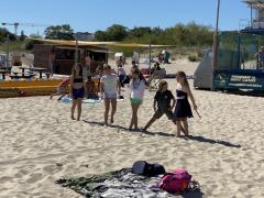 StrandtagKlasse5-5