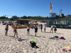 StrandtagKlasse5-7