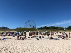 StrandtagKlasse5-9
