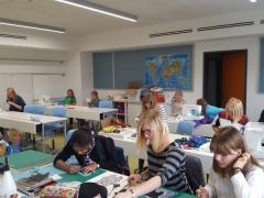 TextilesGestalten-4