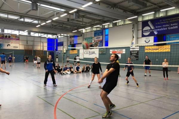 volleyball2019 (11)