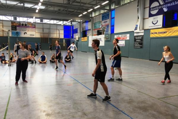 volleyball2019 (12)