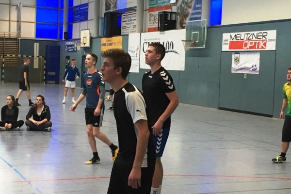 volleyball2019 (13)