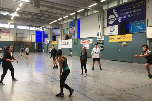 volleyball2019 (16)