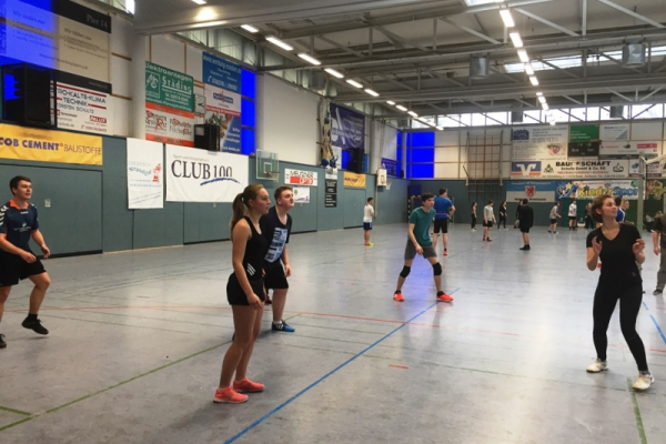 volleyball2019 (18)