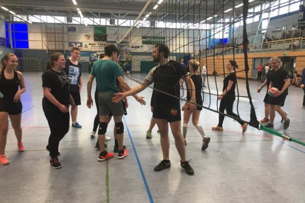 volleyball2019 (19)
