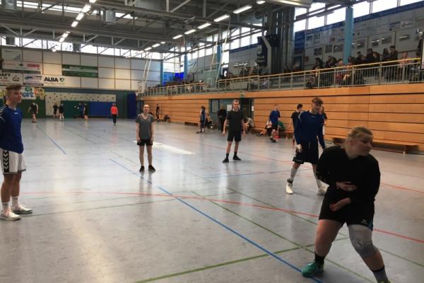 volleyball2019 (20)