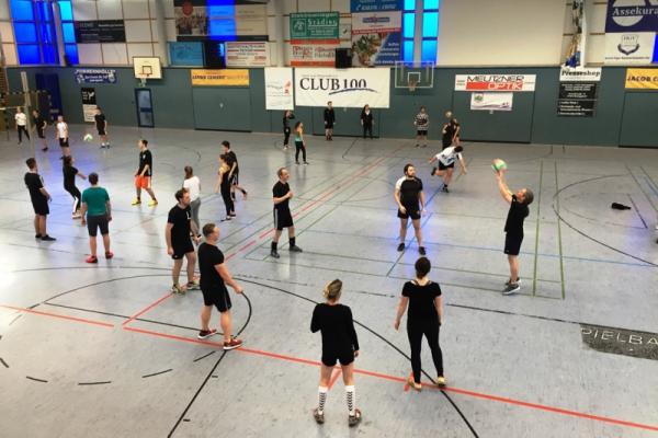 volleyball2019 (5)