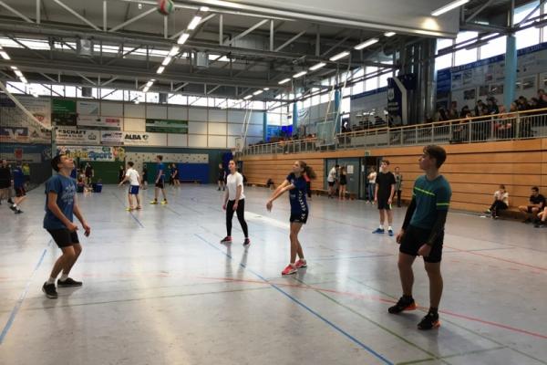 volleyball2019 (6)