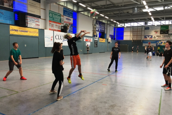 volleyball2019 (7)