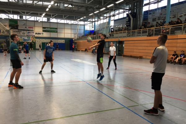 volleyball2019 (8)