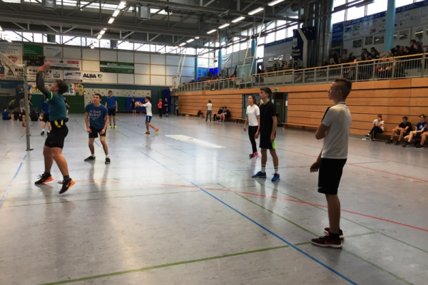 volleyball2019 (9)