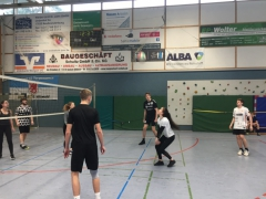 Volleyball2020-1