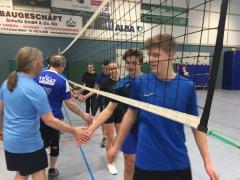 Volleyball2020-10