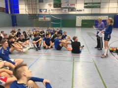 Volleyball2020-12