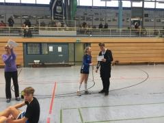Volleyball2020-14