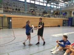 Volleyball2020-15