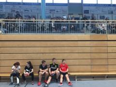 Volleyball2020-2