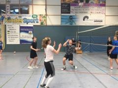 Volleyball2020-3