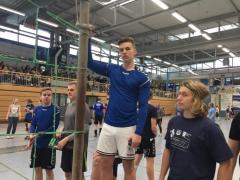 Volleyball2020-4