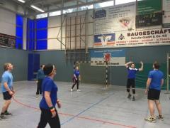 Volleyball2020-9